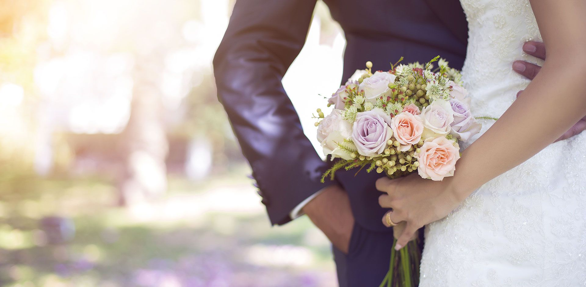Shaadi By Marriott - Indian destination Weddings